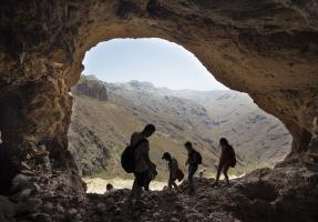 Excursión II Campus-Cuevas de Acusa.jpg