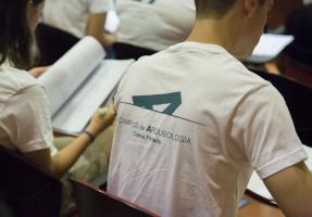 Apertura III Campus-2.jpg