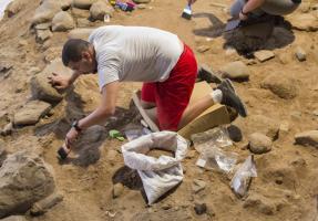 Excavación III Campus-3.jpg