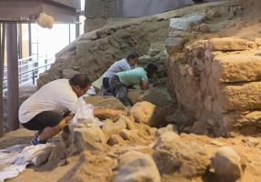 Excavación III Campus-4.jpg