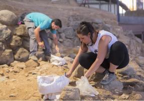 Excavación III Campus-5.jpg