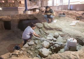 Excavación III Campus-6.jpg