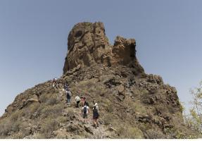 Excursión III Campus-Bentayga Cuevas del Rey.jpg