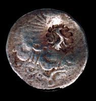 Real de plata de Reyes Católicos_Reg. 1997M70